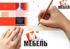 Дизайн Студия Мебели - Design Studio Mebel