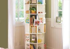 Книжный шкаф Freedom