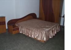 Спальный гарнитур - 0071 Sp