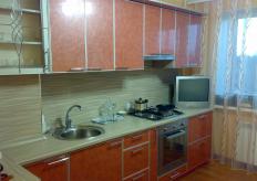 Кухни 0103