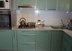 Кухня 0106