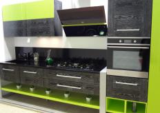Кухня Новинка