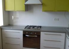 Кухня 0111
