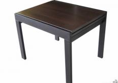 Стол кухонный 0080