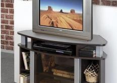 Тумба 14 - Tb TV