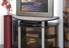 Тумба 15 - Tb TV