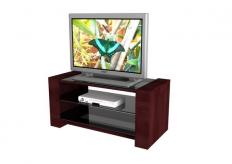 Тумба 16 - Tb TV