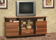 Тумба 26 - Tb TV