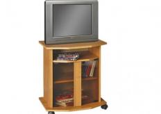 Тумба 3 - Tb TV
