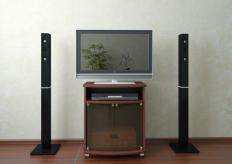 Тумба 2 - Tb TV