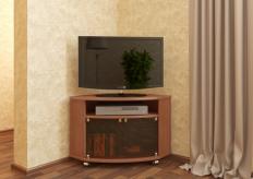 Тумба 7 - Tb TV