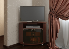 Тумба 8 - Tb TV