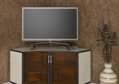 Тумба 9 - Tb TV