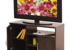 Тумба 10 - Tb TV