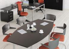 Офис комплект ComOffice - 0011