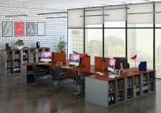 Офис комплект ComOffice - 0013