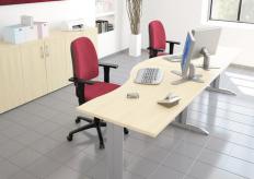Офис комплект ComOffice - 0014