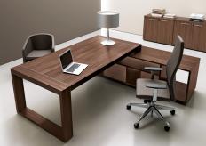 Стол офисный 003
