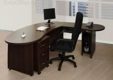 Стол офисный 011